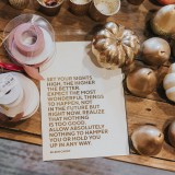 Country Luxe at Castle Farm Barn (c) Laura Calderwood Photography (4)