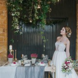 Country Luxe at Castle Farm Barn (c) Laura Calderwood Photography (40)
