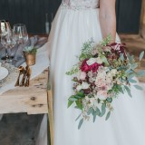 Country Luxe at Castle Farm Barn (c) Laura Calderwood Photography (41)