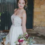 Country Luxe at Castle Farm Barn (c) Laura Calderwood Photography (42)