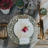 Country Luxe at Castle Farm Barn (c) Laura Calderwood Photography (43)