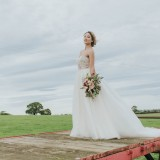 Country Luxe at Castle Farm Barn (c) Laura Calderwood Photography (45)