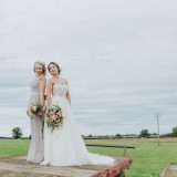 Country Luxe at Castle Farm Barn (c) Laura Calderwood Photography (46)