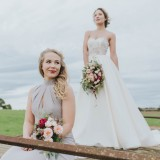 Country Luxe at Castle Farm Barn (c) Laura Calderwood Photography (47)