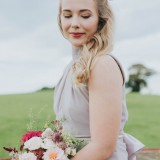 Country Luxe at Castle Farm Barn (c) Laura Calderwood Photography (48)