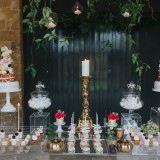 Country Luxe at Castle Farm Barn (c) Laura Calderwood Photography (49)