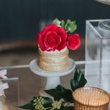 Country Luxe at Castle Farm Barn (c) Laura Calderwood Photography (53)