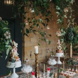 Country Luxe at Castle Farm Barn (c) Laura Calderwood Photography (55)