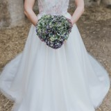 Country Luxe at Castle Farm Barn (c) Laura Calderwood Photography (56)