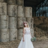 Country Luxe at Castle Farm Barn (c) Laura Calderwood Photography (57)