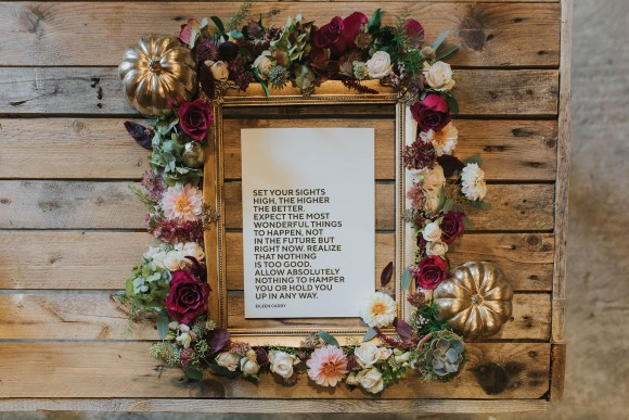 Country Luxe at Castle Farm Barn (c) Laura Calderwood Photography (59)