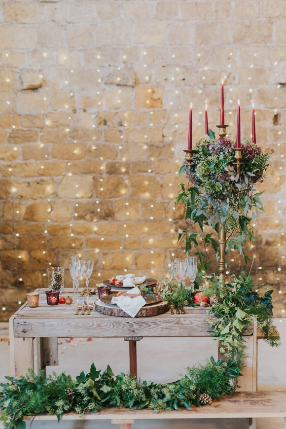Country Luxe at Castle Farm Barn (c) Laura Calderwood Photography (60)