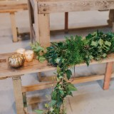 Country Luxe at Castle Farm Barn (c) Laura Calderwood Photography (62)