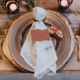 Country Luxe at Castle Farm Barn (c) Laura Calderwood Photography (63)