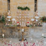 Country Luxe at Castle Farm Barn (c) Laura Calderwood Photography (64)