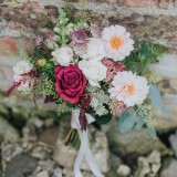 Country Luxe at Castle Farm Barn (c) Laura Calderwood Photography (9)