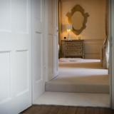 Dine Venues _ Guest Bedroom (2) _ Howsham Hall_York