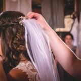 A Castle Wedding in Edinburgh (c) JPR Shah Photography (21)