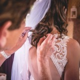 A Castle Wedding in Edinburgh (c) JPR Shah Photography (22)