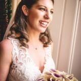 A Castle Wedding in Edinburgh (c) JPR Shah Photography (23)