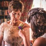 A Castle Wedding in Edinburgh (c) JPR Shah Photography (24)
