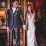 A Castle Wedding in Edinburgh (c) JPR Shah Photography (30)
