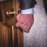 A Castle Wedding in Edinburgh (c) JPR Shah Photography (31)