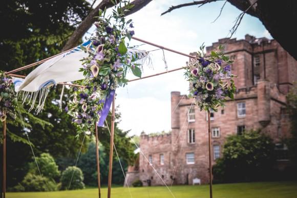 A Castle Wedding in Edinburgh (c) JPR Shah Photography (32)