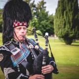 A Castle Wedding in Edinburgh (c) JPR Shah Photography (33)