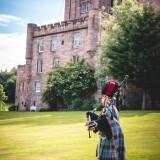 A Castle Wedding in Edinburgh (c) JPR Shah Photography (34)