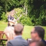 A Castle Wedding in Edinburgh (c) JPR Shah Photography (35)