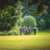 A Castle Wedding in Edinburgh (c) JPR Shah Photography (36)