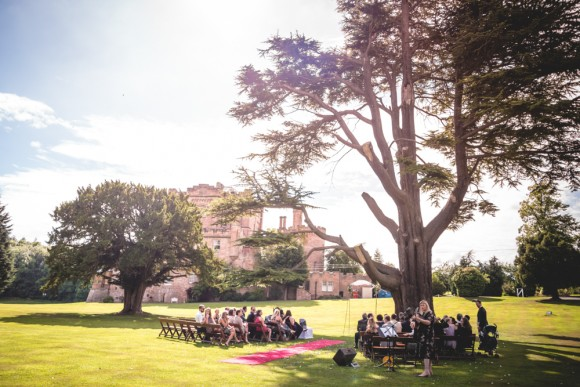 A Castle Wedding in Edinburgh (c) JPR Shah Photography (37)