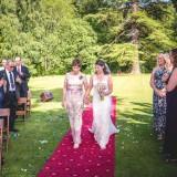 A Castle Wedding in Edinburgh (c) JPR Shah Photography (39)