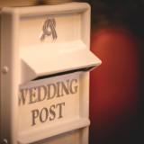 A Castle Wedding in Edinburgh (c) JPR Shah Photography (4)
