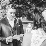 A Castle Wedding in Edinburgh (c) JPR Shah Photography (43)