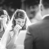 A Castle Wedding in Edinburgh (c) JPR Shah Photography (45)