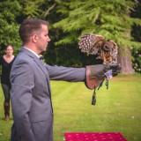 A Castle Wedding in Edinburgh (c) JPR Shah Photography (46)