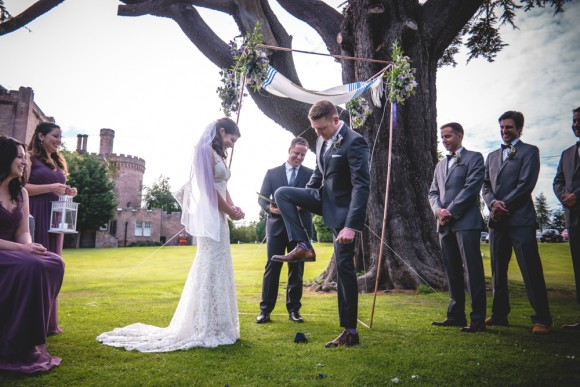 A Castle Wedding in Edinburgh (c) JPR Shah Photography (48)