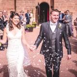 A Castle Wedding in Edinburgh (c) JPR Shah Photography (50)
