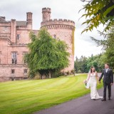 A Castle Wedding in Edinburgh (c) JPR Shah Photography (53)