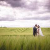 A Castle Wedding in Edinburgh (c) JPR Shah Photography (54)