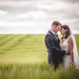 A Castle Wedding in Edinburgh (c) JPR Shah Photography (55)