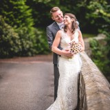 A Castle Wedding in Edinburgh (c) JPR Shah Photography (58)