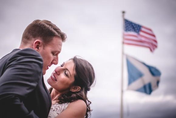 A Castle Wedding in Edinburgh (c) JPR Shah Photography (59)
