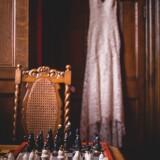 A Castle Wedding in Edinburgh (c) JPR Shah Photography (6)