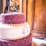 A Castle Wedding in Edinburgh (c) JPR Shah Photography (60)