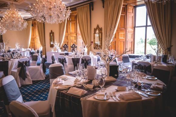 A Castle Wedding in Edinburgh (c) JPR Shah Photography (65)