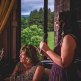 A Castle Wedding in Edinburgh (c) JPR Shah Photography (66)