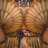 A Castle Wedding in Edinburgh (c) JPR Shah Photography (69)